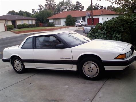 service manual how to fix knocking in a 1989 buick skylark regalgs510 1989 buick regal specs