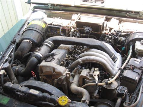 turbo diesel buying  mercedes benz forum