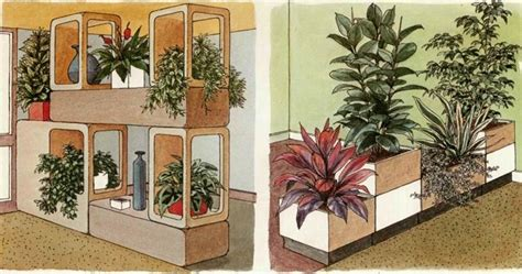 Plant Room Divider by Plant Room Dividers Plant Room Dividers Amazing 44 Best