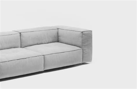 living divani neowall projekt design sofa neowall living divani