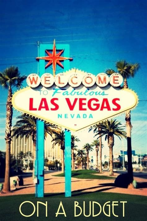 how to get cheap vegas rooms 25 best ideas about las vegas flights on flights to las vegas las vegas honeymoons