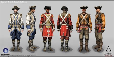 Camilace Dress Navy Gamis Ans Vg how accurate were the uniforms in assassin s creed