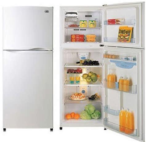 Kulkas Freezer Lg 6 Rak Bekas tip membersihkan kulkas dua pintu s s p