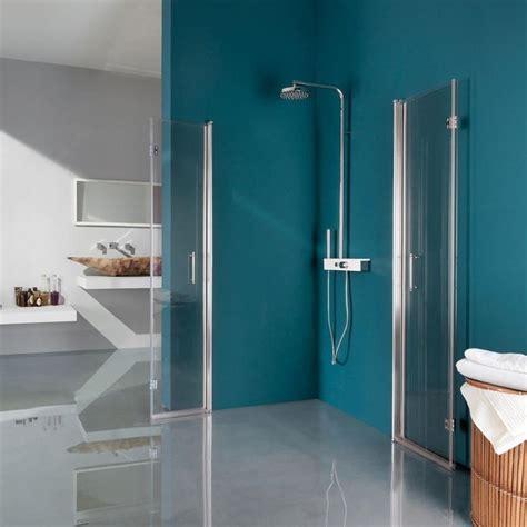 box per doccia a pavimento altezza box doccia cabine doccia