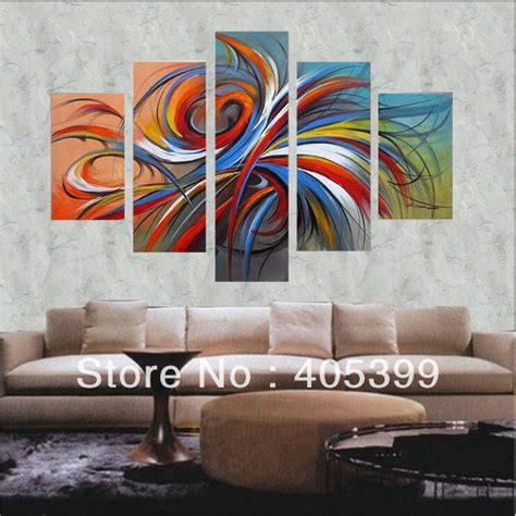 apartment wall decor popular oversized wall buy cheap oversized wall