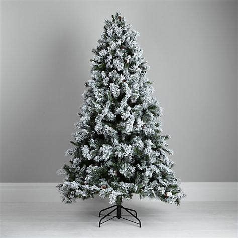 john lewis christmas tree half price hotukdeals