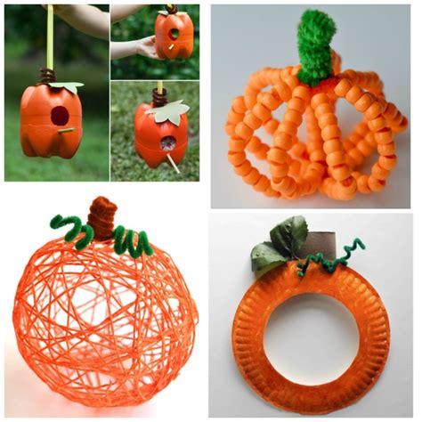 crafts pumpkins pumpkin activities crafts for growing a jeweled