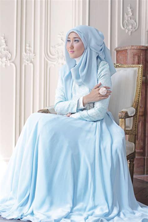 Abaya Pelangi 15 wedding abayas 30 bridal abaya designs trending now