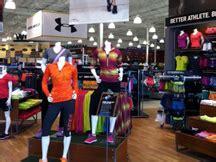 s sporting goods store in olathe ks 117