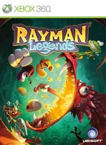 rayman legends xbox 360 cover rayman legends for nintendo switch 2017 mobygames