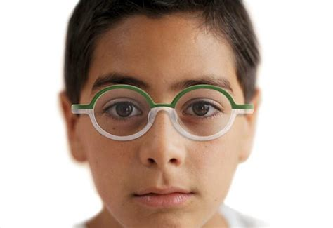 wearing glasses culture and eyeglasses parenting while abroad