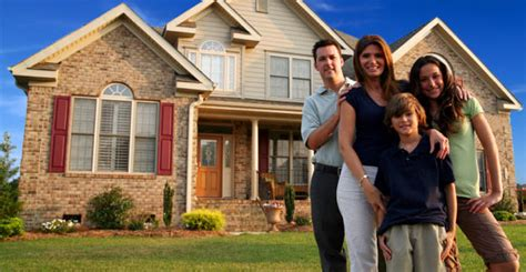 family and home 10 reasons to buy a louisville home louisville homes