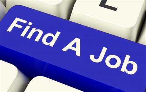 now that 70 percent of job searches are conducted online and ten percent legal recruitment consultants ten percent
