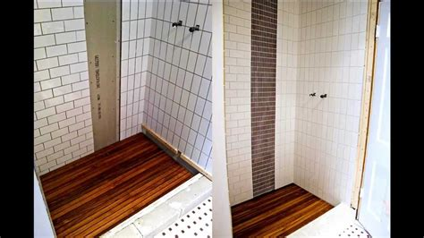 Diy Bathroom Floor Ideas by Teak Shower Tray Quality Teak Teak Shower Mat Large Teak Shower Flooring Teak Shower Floor Mat