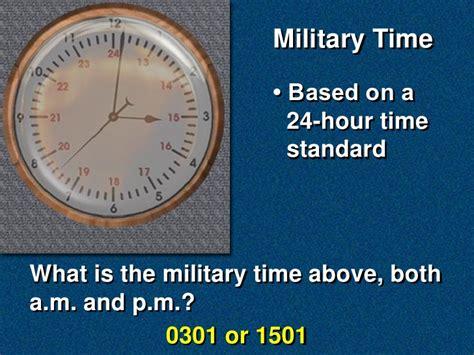 ns1 app a 24 hour clock