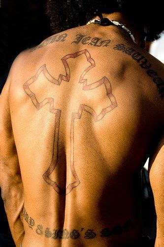 latin cross tattoos 91 best images about for my only on