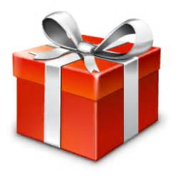 christmas gift boxes png images happy holidays