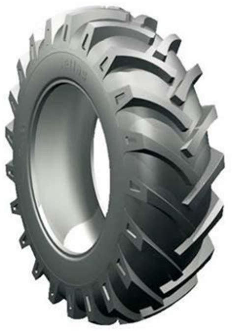 farmking tractor rear r 1 tires at simpletirecom 136 99 tractor rear r 1 11 2 24 tires buy tractor