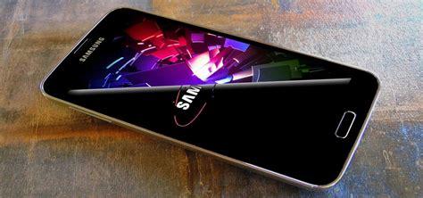 Desiderata Samsung Galaxy S5 Custom 1 easily change boot animations on your samsung galaxy s5