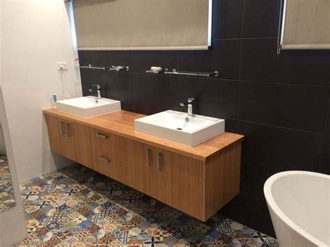 Kitchen And Bathroom Expo Mornington Bathroom