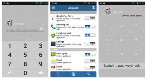 app lock full version apk download app lock apk latest version download android