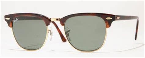 Kacamata Oakley Splinter Square Sunglasses Pria Coklat ban browline eyeglasses www panaust au