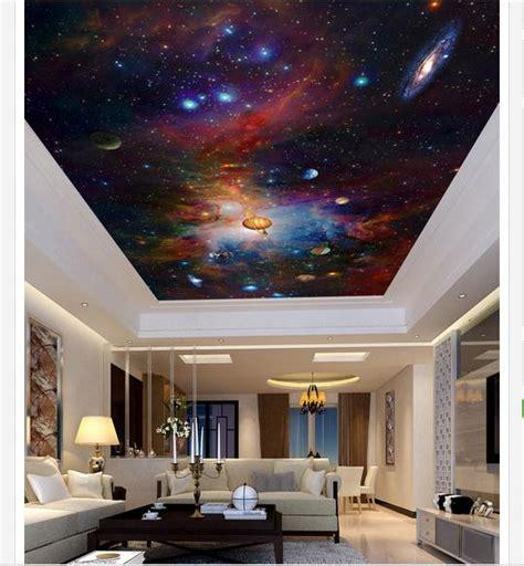 groร handel dekoration wohnzimmer und kamin decken deko wohnzimmer