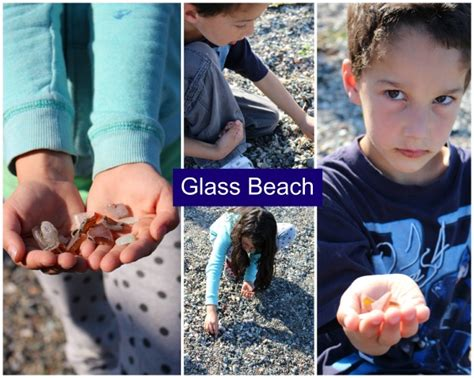 the of glass ferry books island hop a family get away to vancouver island