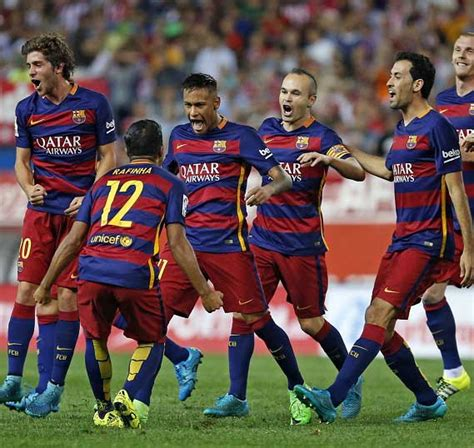 entradas barcelona fc venta entradas fc barcelona vs valencia cf
