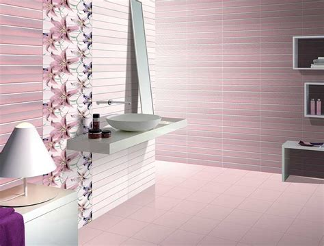 bathroom tiles design catalogue kajaria bathroom tiles digital with innovative picture in