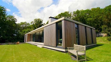 house of the year 2017 grand designs house of the year 2017 winner caring wood