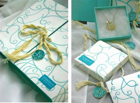 Packaging Handmade Jewelry - packaging design tips tricks newprints print and