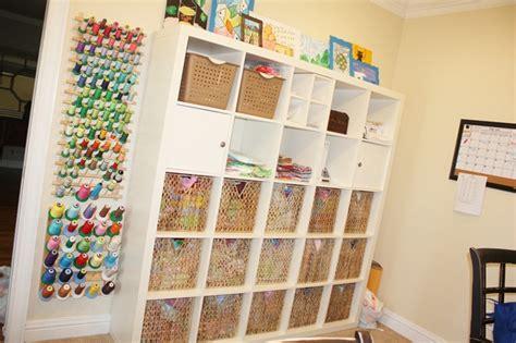 sewing room organization sewing room organization applique cafe