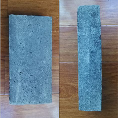 chinese clay face brick prices buy face brick prices product on alibaba com