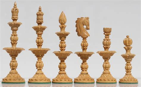 chess piece designs chess sets from the chess piece chess set store fountain