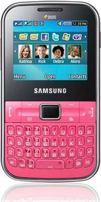 Lcd Samsung Chat 322 C3222 Original samsung c3222 chat 322