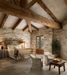 post and beam decorating interior design ideas
