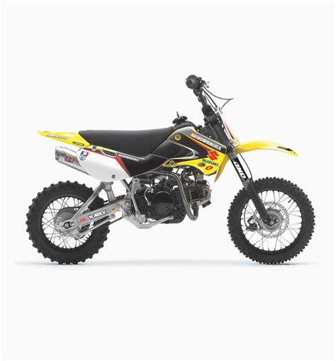 Suzuki Motorcycles Nz Suzuki Dr Z Sm Supermotard Review Motorcycle Trader New