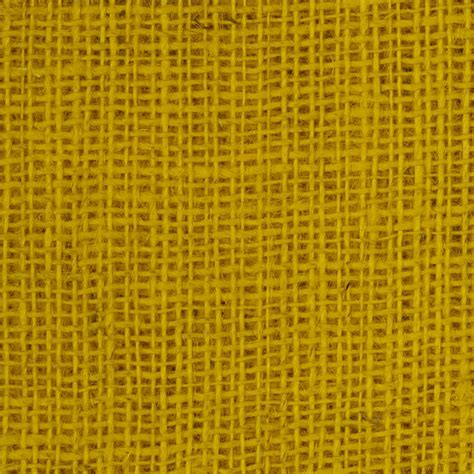 yellow upholstery fabric 47 quot shalimar burlap yellow discount designer fabric