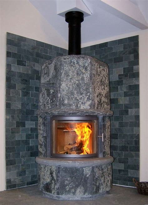 295 best my tulikivi fireplace images on - Soapstone Fireplaces