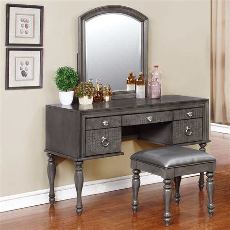 tables for bedrooms makeup tables and vanities youll love wayfair vanity sets