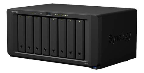ram price history price history for synology diskstation ds1817 2gb ram nas