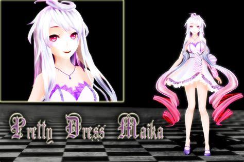 maika dress original queenalabels pretty dress maika no by dimentionalalice on
