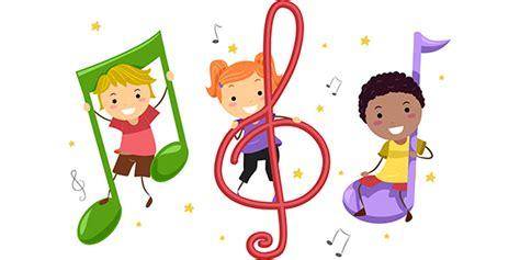 testi canzoni amicizia 20 canzoni sull amicizia per bambini pianetabambini it