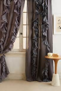 anthropologie curtains knock off 25 unique knock off decor ideas on pinterest diy