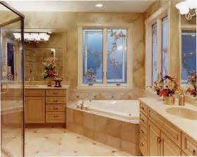 master bathroom ideas luxury and comfort karenpressley