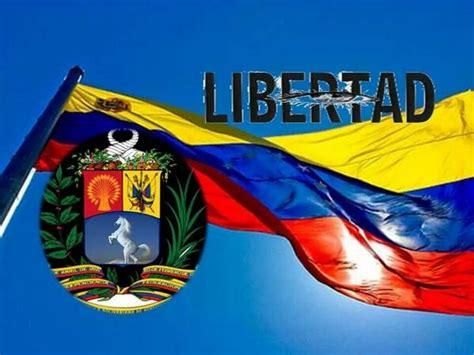 imagenes de venezuela libre poesia venezuela libre para siempre gaceta de m 233 xico