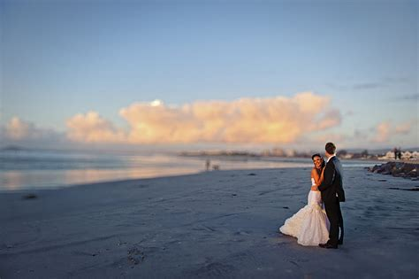 Weddings at Cape Town Beach ? Cape Town Beach Weddings