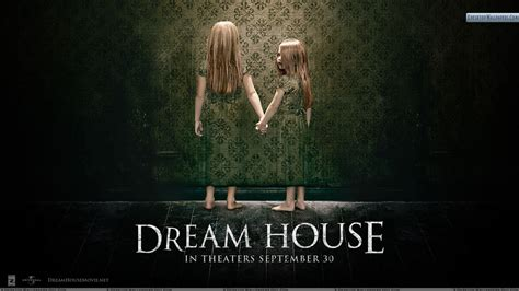 house movies dream house movie cover poster movie marker