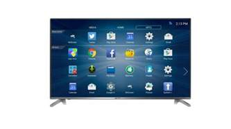 Home Decor Flipkart micromax canvas 123cm 50 full hd smart led tv upto 50 off